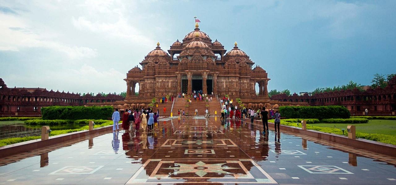 APM Relocations Delhi