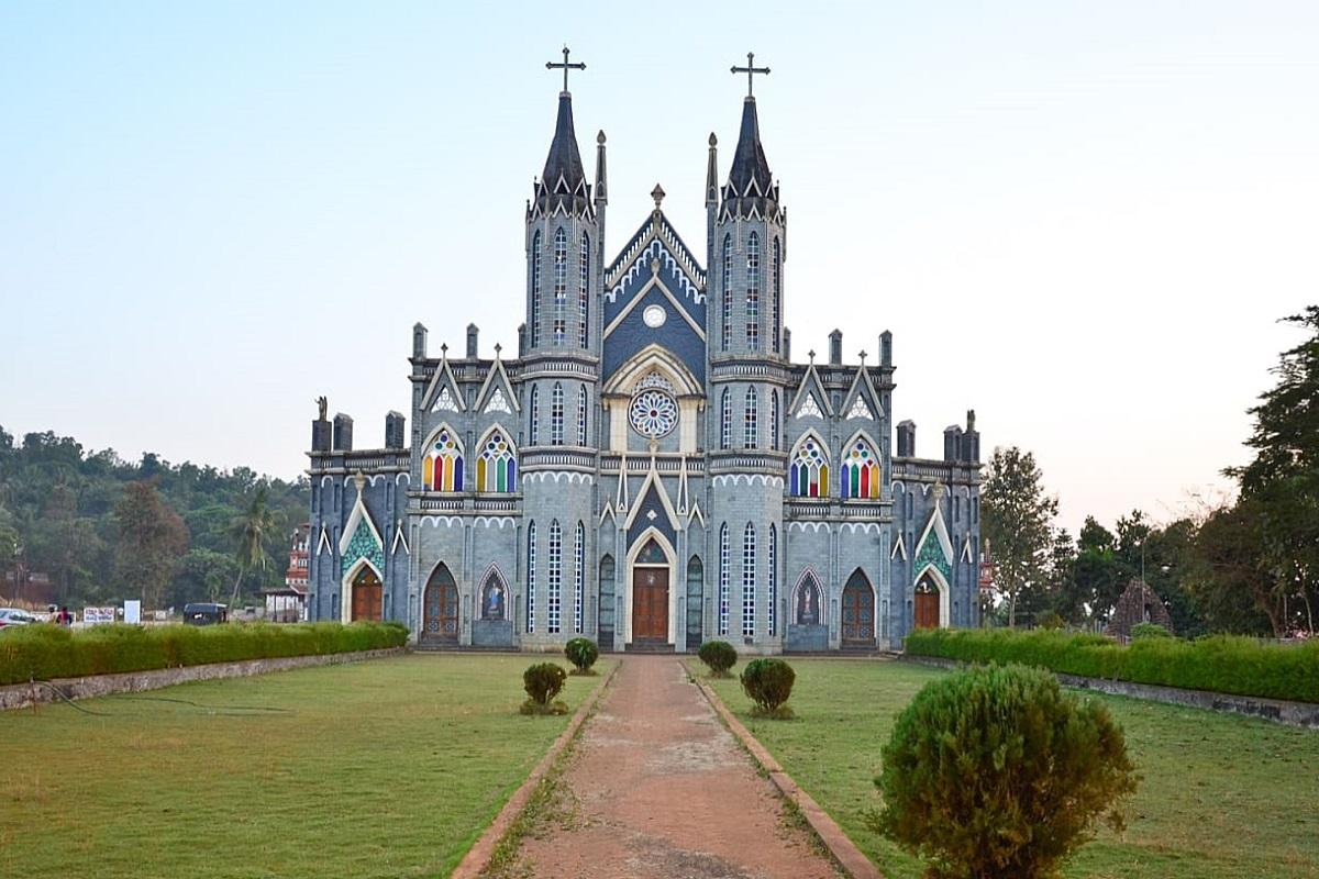 APM Relocations Mangalore