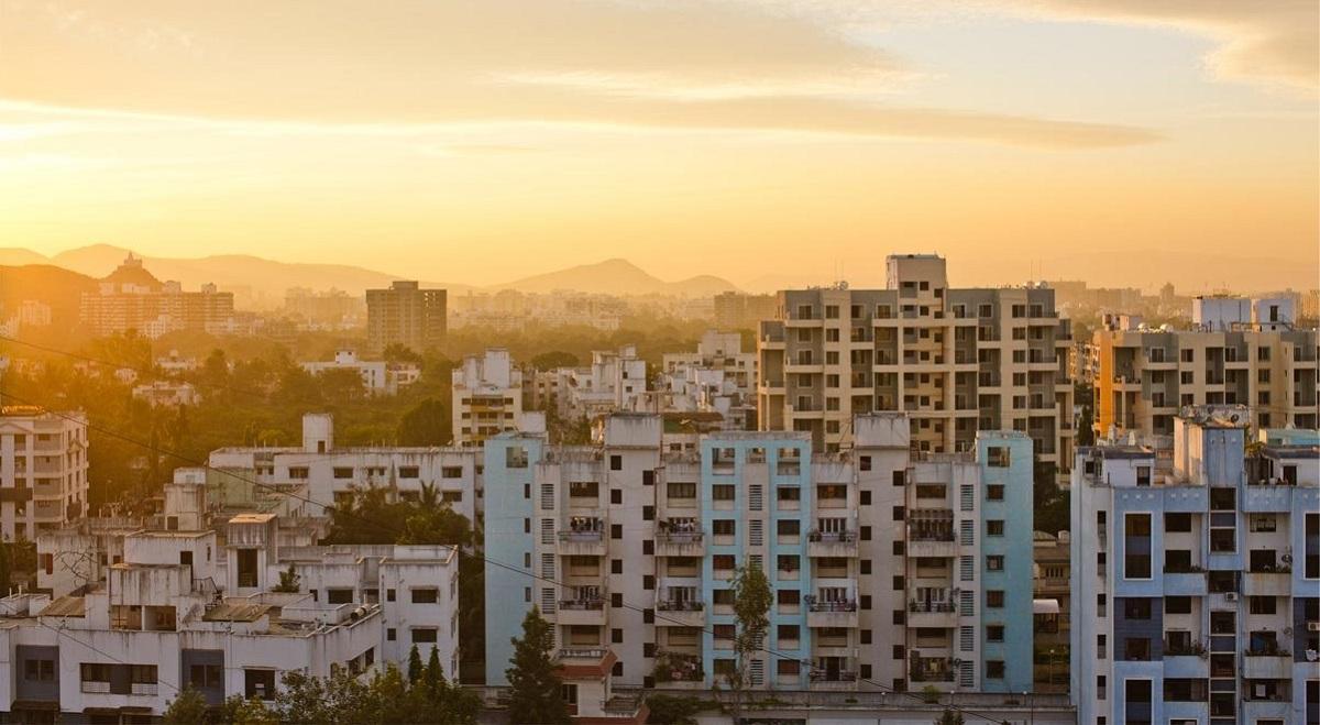 APM Relocations Pune